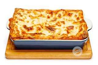 Afbeelding van Lasagna